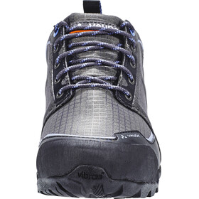 VAUDE TVL Active STX Shoes Women iron